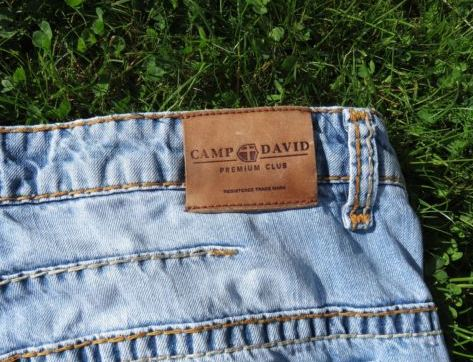 camp-david-jeans-new-connor-43-32-1