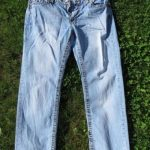 Camp David Jeans Kaufen – NEW CONNOR 34 32