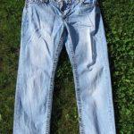 Camp David Jeans Kaufen – NEW CONNOR 34 32