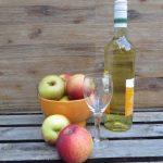 Apfelwein – Wissenswertes über Apfelwein