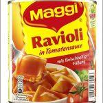 Dosen Ravioli online kaufen