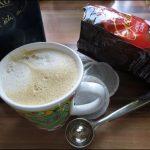 Der Sinn des Kaffees