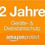 Amazon Protect – Die Handyversicherung von Amazon