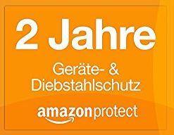 Amazon Protect 2 Jahre Handyversicherung