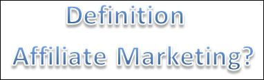 definition-affiliate-marketing