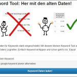 Adwords Keyword Planer Alternative