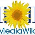 Mediawiki Installationsanleitung auf deutsch