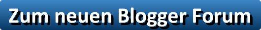 Dein Klick zum neuen Blogger Forum