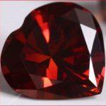 Wissenswertes zur Diamantbestattung – Erinnerungsdiamanten aus Asche