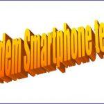 Günstig mit dem Smartphone telefonieren
