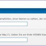MyBB Forum CSS lädt nicht wenn SSL https
