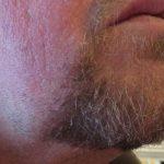 Das perfekte Bartstyling – auch Bärte benötigen Pflege