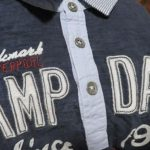 Vergleich: Markenkleidung gegen noname Kleidung