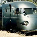Seltenheiten unter Wohnmobilen: Von Mini bis zu Cadillac