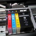 Druckerpatronen Original oder nachfüllen? – Eure Erfahrungen