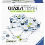 Gravitrax Kugelbahn Starterset hier kaufen