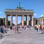Umziehen in Berlin – Gute Viertel zum Wohnen