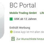 Was ist Basechat und die Basechat App?