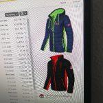 Erfahrungen mit dem Nebulus online Shop für  Bekleidung