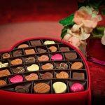 Valentinstag – was schenke ich meiner Freundin