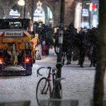 Winterdienst – Was muss man tun?