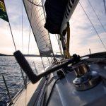 Reisetipp – Segeltörn in Italien