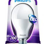LED-Lampen Wissenswertes und Antworten auf Fragen