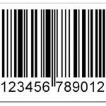 Wissenswertes über den EAN Code bzw.GTIN Code