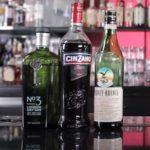 Wissenswertes über Gin – Abo, Cocktail Rezept , bester Gin