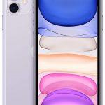 iPhone 11 – Eure Erfahrungen