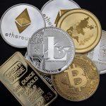 Was sind Kryptowährungen und wie kann man damit handeln?