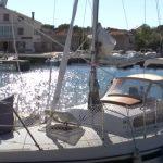 Yachtcharter in Kroatien – 5 sehenswerte Orte mit der Yacht ansteuern