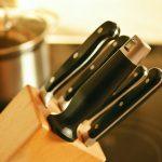 Messer für die Küche – Tipps