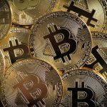 Bitcoin Ratgeber – Alles rund um Bitcoin