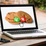 Was sind eigentlich diese Cookies?