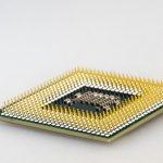 RAM, Hz, CPU… PC Gerätespezifikationen verständlich erklärt