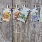 DIY – Geldgeschenke pfiffig verpacken