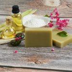 Vegane Seife – nicht nur ein Trend