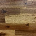 Bodenbeläge für Innenräume – Einfache und günstige Lösungen