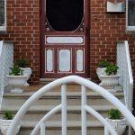 Hauseingang gestalten – Ideen und Tipps bei der Gestaltung des Hauseingangs