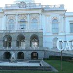 Casinos und Spielbanken in Österreich