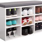Multifunktionale Möbel – Ideen für mehr Platz in der Wohnung