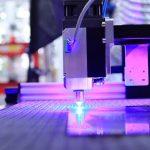 Einsatzmöglichkeiten für Lasermaschinen
