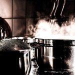 Die Singleküche – So kann man eine Singleküche einrichten